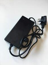 24 V 1.6 Amp 1.6ah Chargeur de Batterie Razor Scooter E100 E200 E300 E 500 vélo électrique