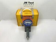 Vaetrix Digital Pressure Gauge 3 0 3000psi Br
