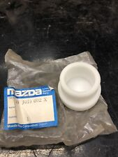 Mazda Plastic Automatic Transmission Tool Cap 49-J019-002