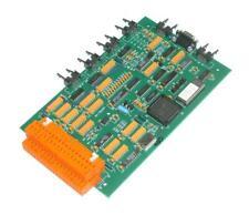 Boston Digital  14D858  PCB  15C916   Control Panel Interface Circuit Board