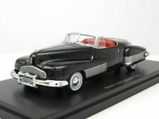 Neo Buick Y-Job Concept, 1/43, New in box