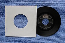 TOM JONES / SP* DECCA  72.106 / BIEM 1968 ( F )