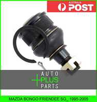 Fits MAZDA BONGO FRIENDEE SG_ 1995-2005 - Ball Joint