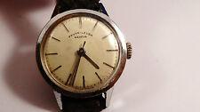 FAVRE LEUBA ladies vintage watch handwinder