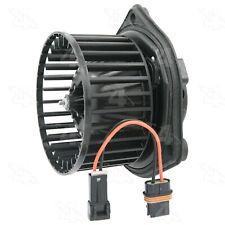 HVAC Blower Motor fits 2003-2005 Pontiac Sunfire  FOUR SEASONS