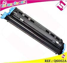 32150255 HP Toner Inchiostro Q6002a Giallo
