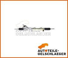 Servolenkung Volvo 850 S70 V70 C70 Lenkgetriebe Lenkung Power Steering Rack