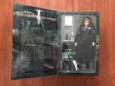 """The X Files Dana Scully Collectible 12"""" Figure"""