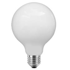 230 V LED Light Bulbs