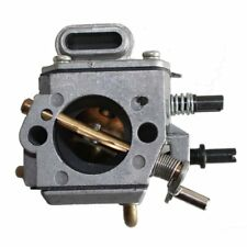 Carburetor Carb Fit Stihl 029 MS290 039 MS390 MS310 GAS Chainsaw 1127 120 0650