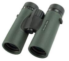 Hawke Nature-Trek 8 x 42 Roof Prism Binoculars #35102 (UK Stock) BNIB