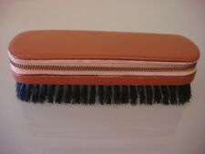 Elyte Men's Manicure Personal Hygiene Set Made In Germany from Top Grain Cowhide