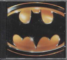 Prince  – Batman (Motion Picture Soundtrack)    cd