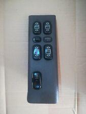 Mercedes classe A w168 pulsanti vetri elettrici 1688202810 1686831408