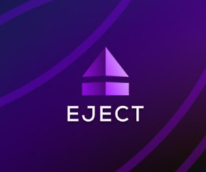 """50 Billion """"50,000,000,000 EJECT (EJECT) - MINING CONTRACT - Crypto Currency"""