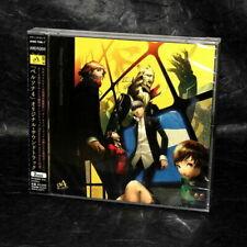 Various Artists - Persona 4 (Original Soundtrack) [New CD] Japan - Import