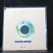"Debby Boone California / Hey Everybody 7"" Mint- WBS8511 Vinyl 45 Warner Bros"