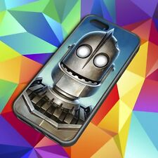 Cheap The Iron Giant Case Cover For iPhone 4 4s 5 5s 5c 6 6 Plus 6s 6s Plus