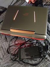 ASUS ROG G752VS Gaming Laptop