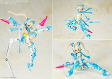 Megami Device Asra Ninja Aoi 1/1 scale model kit Kotobukiya U.S. seller