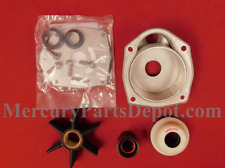 Mercury Water Pump Repair Kit - Part# 8M0094529