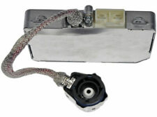 For 2004-2005 Toyota Prius Xenon Lighting Ballast Front Dorman 32857FN