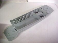 Landing Craft / Higgins Boat for plastic soldiers army men ideal for 1/32 54mm