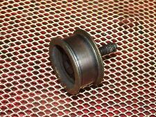 Ducati 748 916 996 Engine cam belt idle pully bobin fixed center type #2