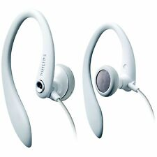 Philips SHH3201 - Casque ( sur l'oreille ) Avec ou sans emballage complet NEUF