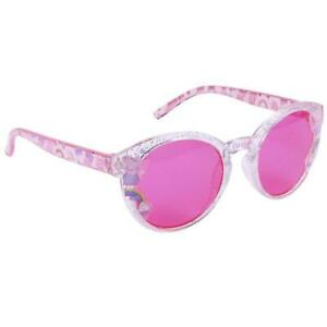 Peppa Pig Junior Sunglasses Official Licensed Product