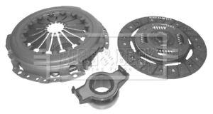 FORD Mondeo MK1 1.6i 16v Clutch Kit QKT689 HK6099 Moprod QH