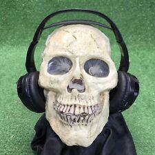 Oem Car Wireless Headphones Automotive Infrared Stereo IR Volume Control