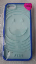 VICTORIA'S SECRET PINK IPHONE 5 CASE SMILEY FACE MAZE NEW