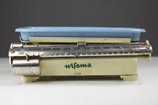 Alte Haushaltswaage Wifama Lodz Retro Vintage bis 10 KG