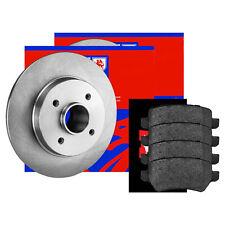 Bremsschlauch JP GROUP 1461601800 für F01 F03 F10 BMW F11 F02 vorne beidseitig