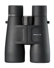 Fernglas Minox BV 8x56 BR  Neu  Art.Nr. 62198 Sonderpreis