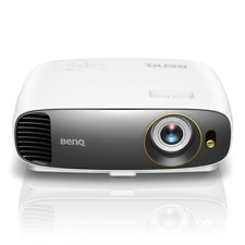 BenQ HT2550 True 4k UHD HDR Home Theater Projector - Refurbished