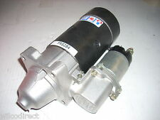 FIAT Regata 1983 - 1990 Uno 1983 - 1990 Strada 1978 - 1989 Starter Motor FRS284