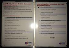 Furnace Repair Slide Chart