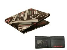Top Popular Boys Nintendo Game Console Novelty Card Holder Wallet Gift Student