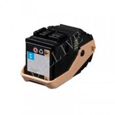 Toner Ciano Compatibile per Xerox Phaser 7100 106R02602 BL