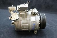 Original BMW Klimakompressor Klima Kompressor AC M5 M6 V10 S85 6933174 7SEU17C