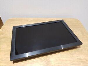 """Samsung DB10D 10"""" HD Ready LED Signage Display Unit/screen + WiFi LH10DBDPLBC/EN"""