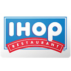 IHOP Gift Card $50 Value, Only $43.43! Free Shipping!