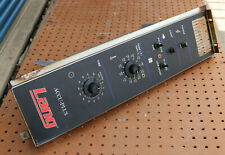 Land Accu Plus Oven Control Panel Assembly From A Gcof