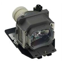 Projector lamp LMP-E191 SONY VPL-ES7 / VPL-EX7 / VPL-EX70 / VPL-BW7 / VPL-TX7