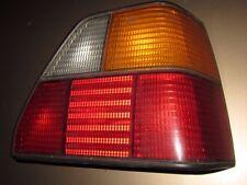 VW Golf 2 II GT GL Syncro Carat Typ 19 E CL C Rückleuchte hinten rechts Hella!
