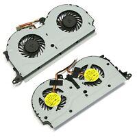 CPU Lüfter für IBM LENOVO Y40 Y40-70 Y40-70AT Y40-70AM, Kühler Cooler Fan, NEU