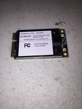 Atheros AR5BXB6 Mini PC express abg Wireles Askey WLL4080