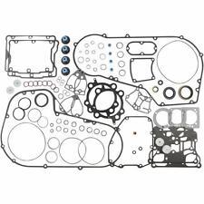 Cometic Gasket - C10112 - EST Complete Gasket Kit